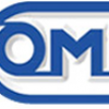 OMIL Product Line
